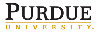 Purdue University College of Pharmacy