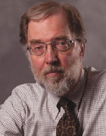 William W. Busse, MD