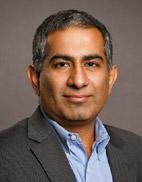 Nikhil I. Khushalani, MD