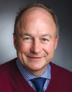 Paul G. Richardson, MD