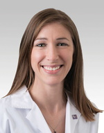 Alicia Katherine Morgans, MD, MPH