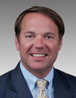 W. Lloyd Clark, MD