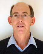 Frederick Johan Raal, FCP(SA), FRCP, MMED, PhD